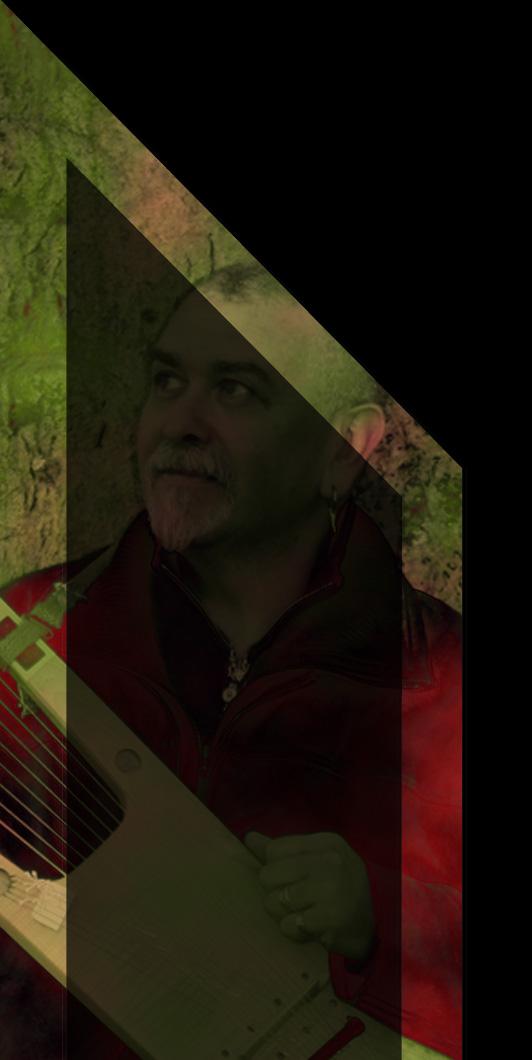 2-La-Musique-uruz-web