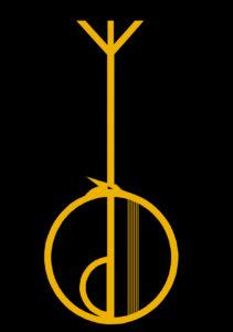 Logo-OD-jaune-web