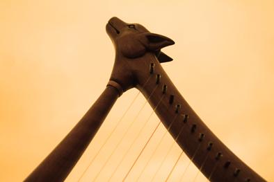 Mont Wolf Harpe 2